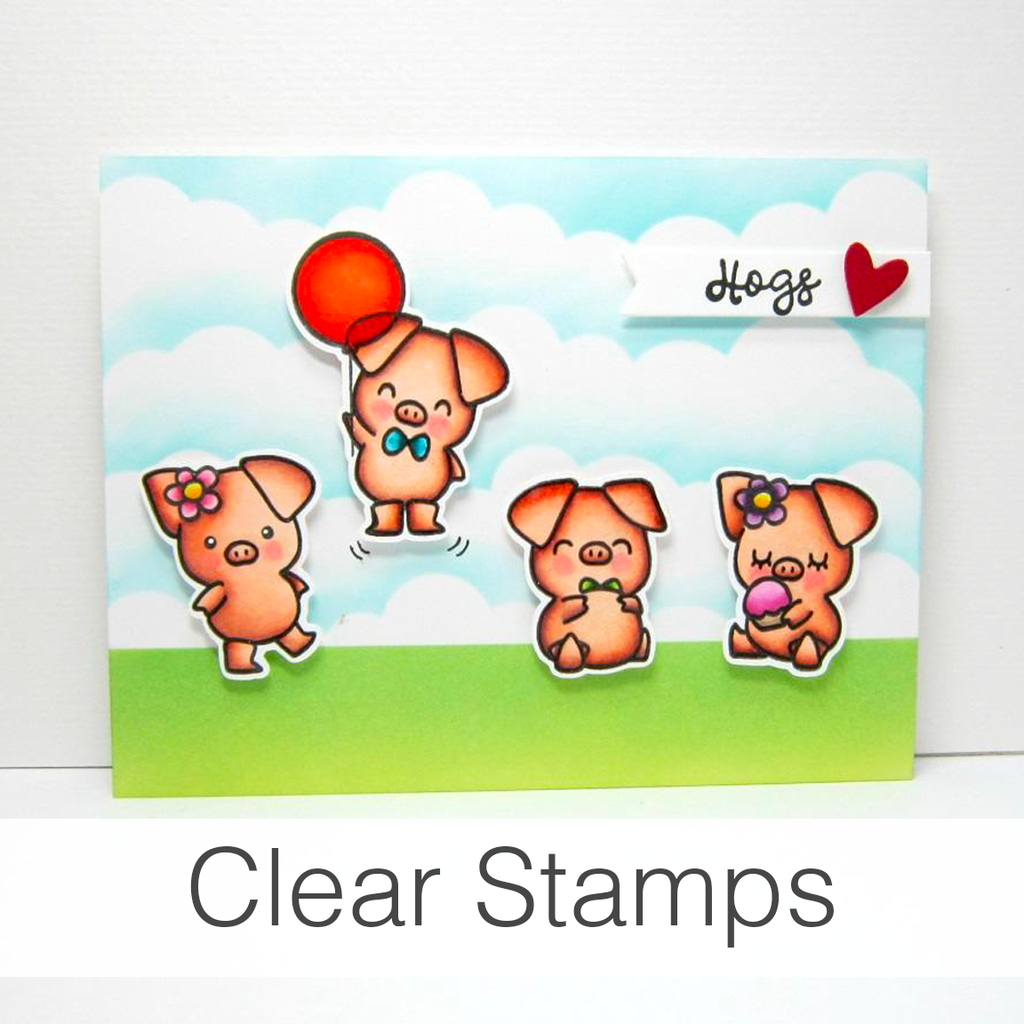 The greeting farm clear stamps for crafting we so grateful to say that the greeting farm really is a place where we can make lifelong friends and share our creativity so lets get creating and make m4hsunfo