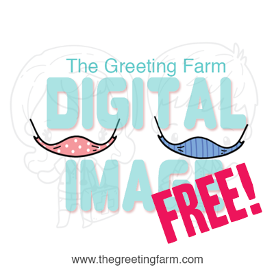 FREE Face Masks - digi