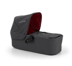 2009-2015 Indie Carrycot
