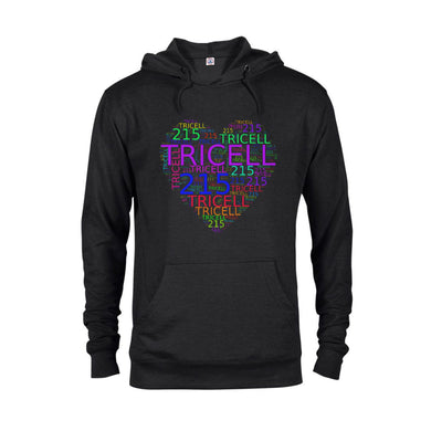 TRICELL215