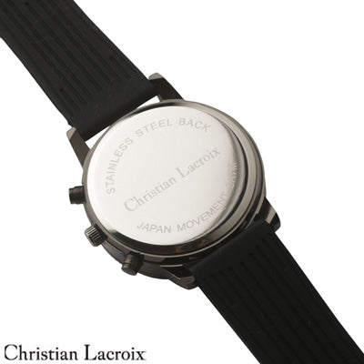 Cronografo Derby Chrono - Fol The Brand Business
