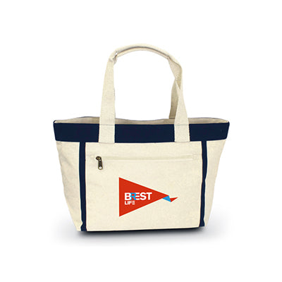 Borsa Shopping PI - Fol The Brand Business