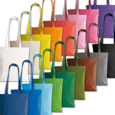 Borsa Shopping - Fol The Brand Business