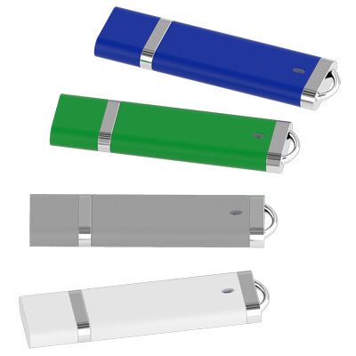 Chiave USB Hood - Fol The Brand Business