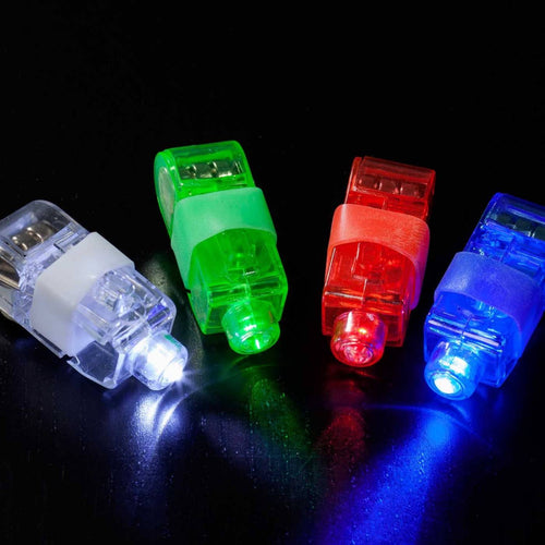 Anello LED - Fol The Brand Business
