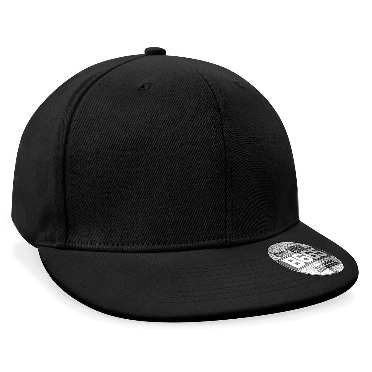 Snapback - Fol The Brand Business