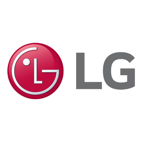 Cover LG - Fol The Brand Business