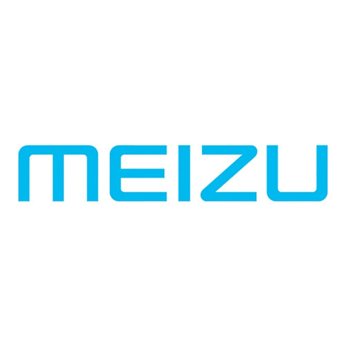 Cover Meizu - Fol The Brand Business