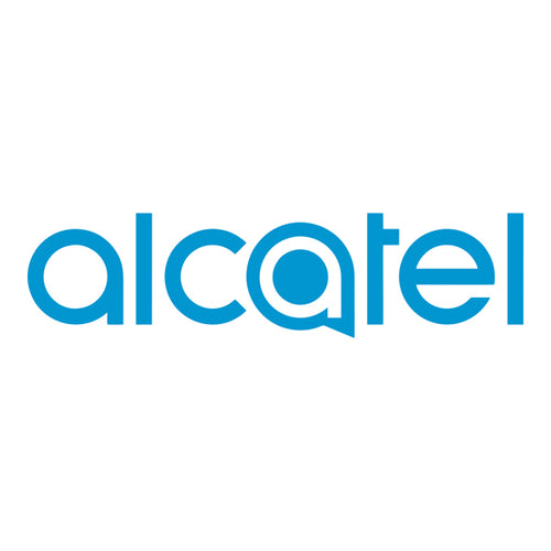 Cover Alcatel - Fol The Brand Business
