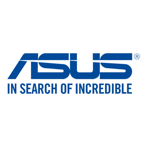 Cover Asus - Fol The Brand Business
