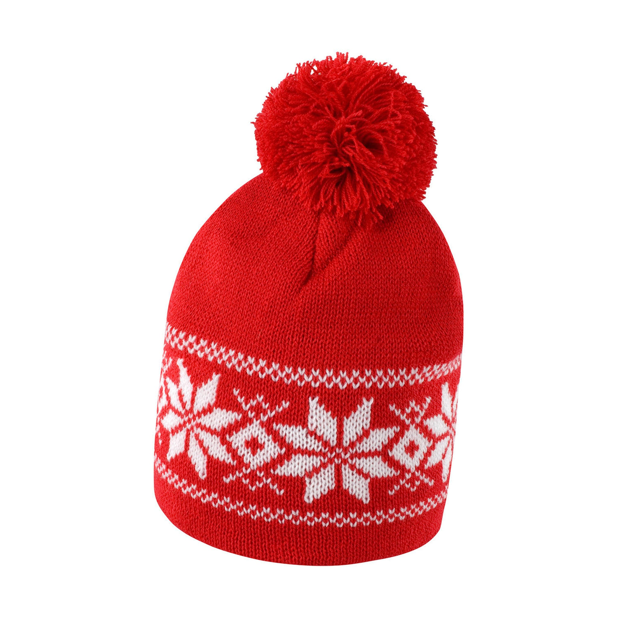 Cappello invernale - Fol The Brand Business