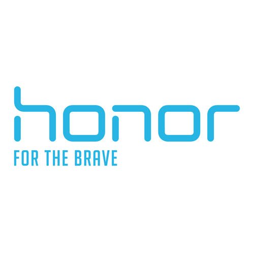 Cover Honor
