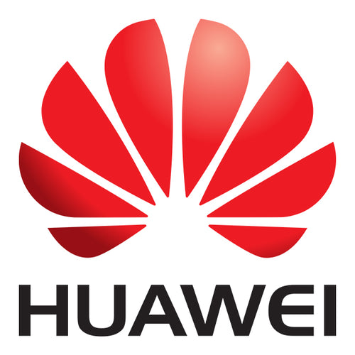 Cover Huawei - Fol The Brand Business
