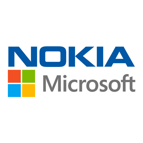 Cover Microsoft - Nokia - Fol The Brand Business