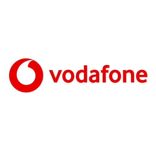 Cover Vodafone - Fol The Brand Business