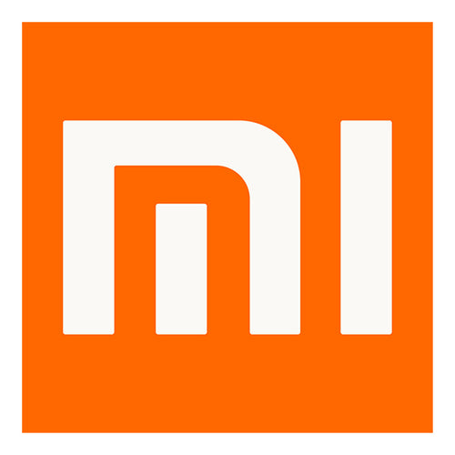 Cover Xiaomi - Fol The Brand Business