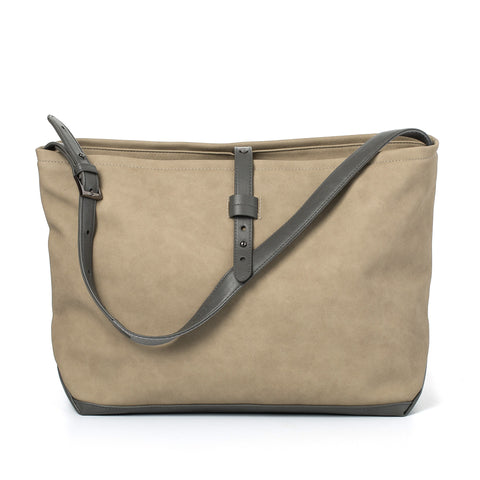 The Ethicool Collection - Tote Sabbia - 1068C