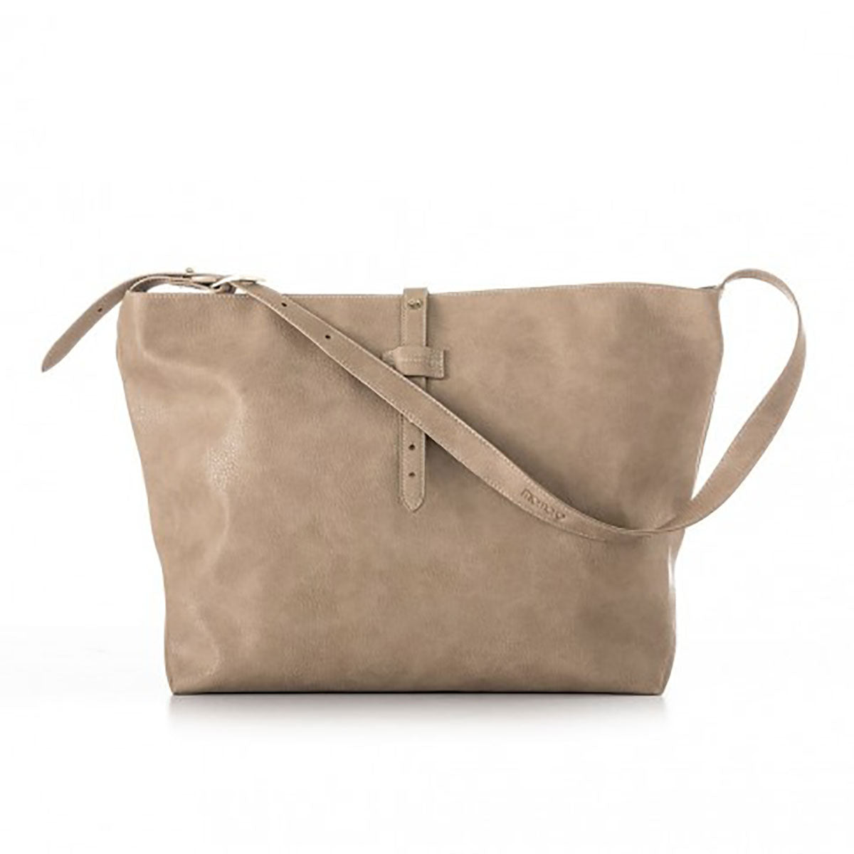 The Ethicool Collection - Tote Sabbia - 1068