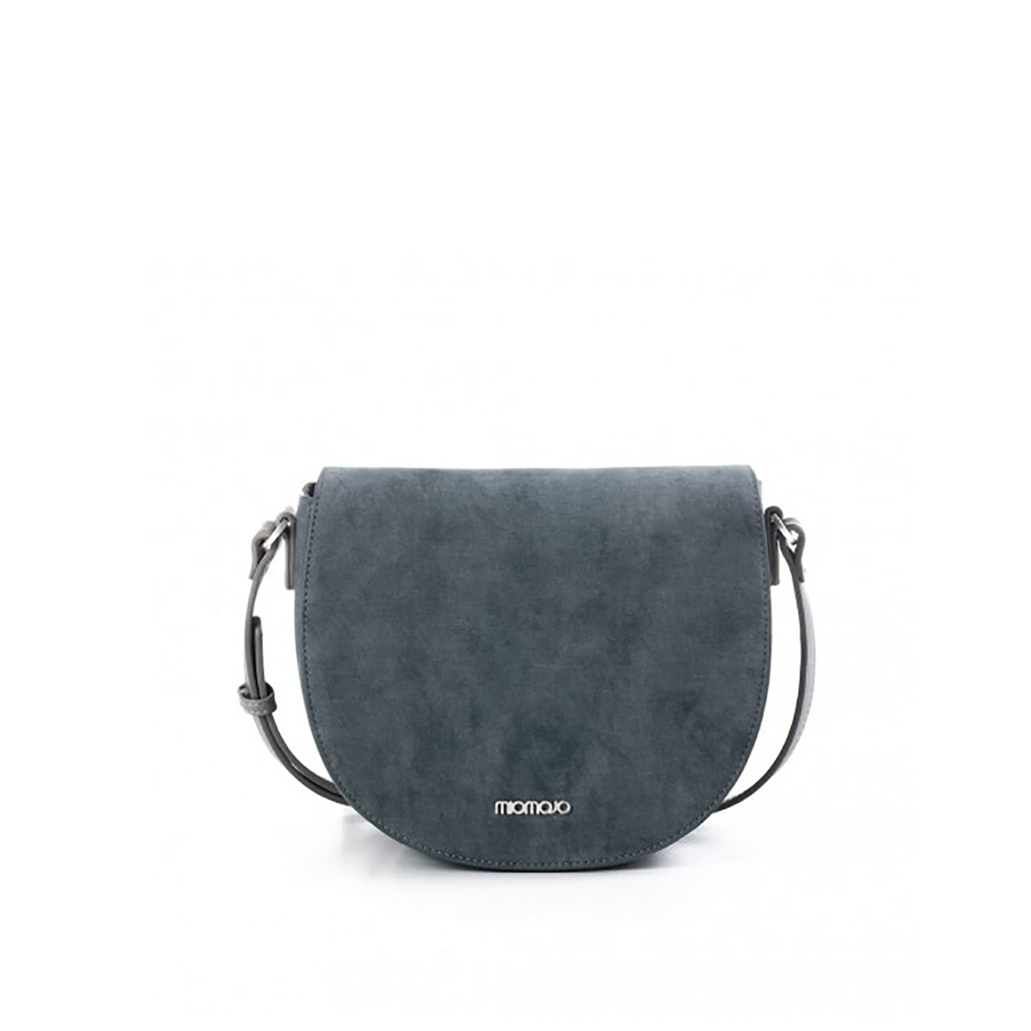 La Monnalisa Saddle Bag