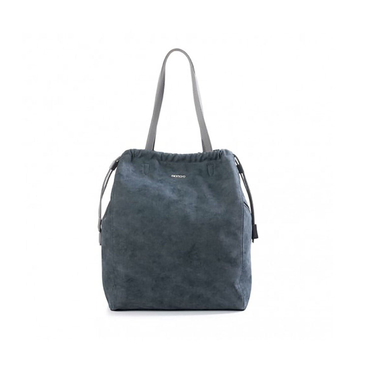 La Monnalisa Shopper Bag