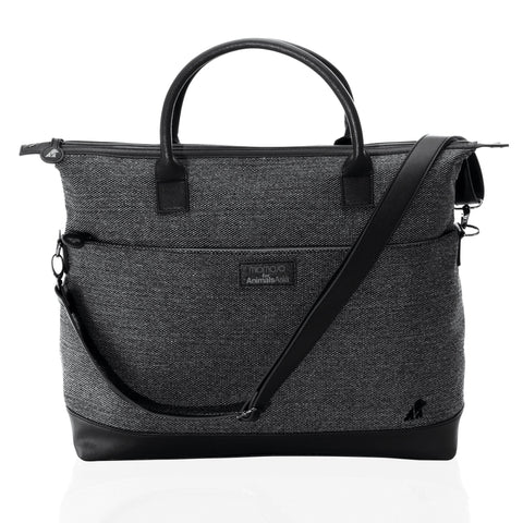 Limited Edition For Animal Asia - Weekender Gray 1028