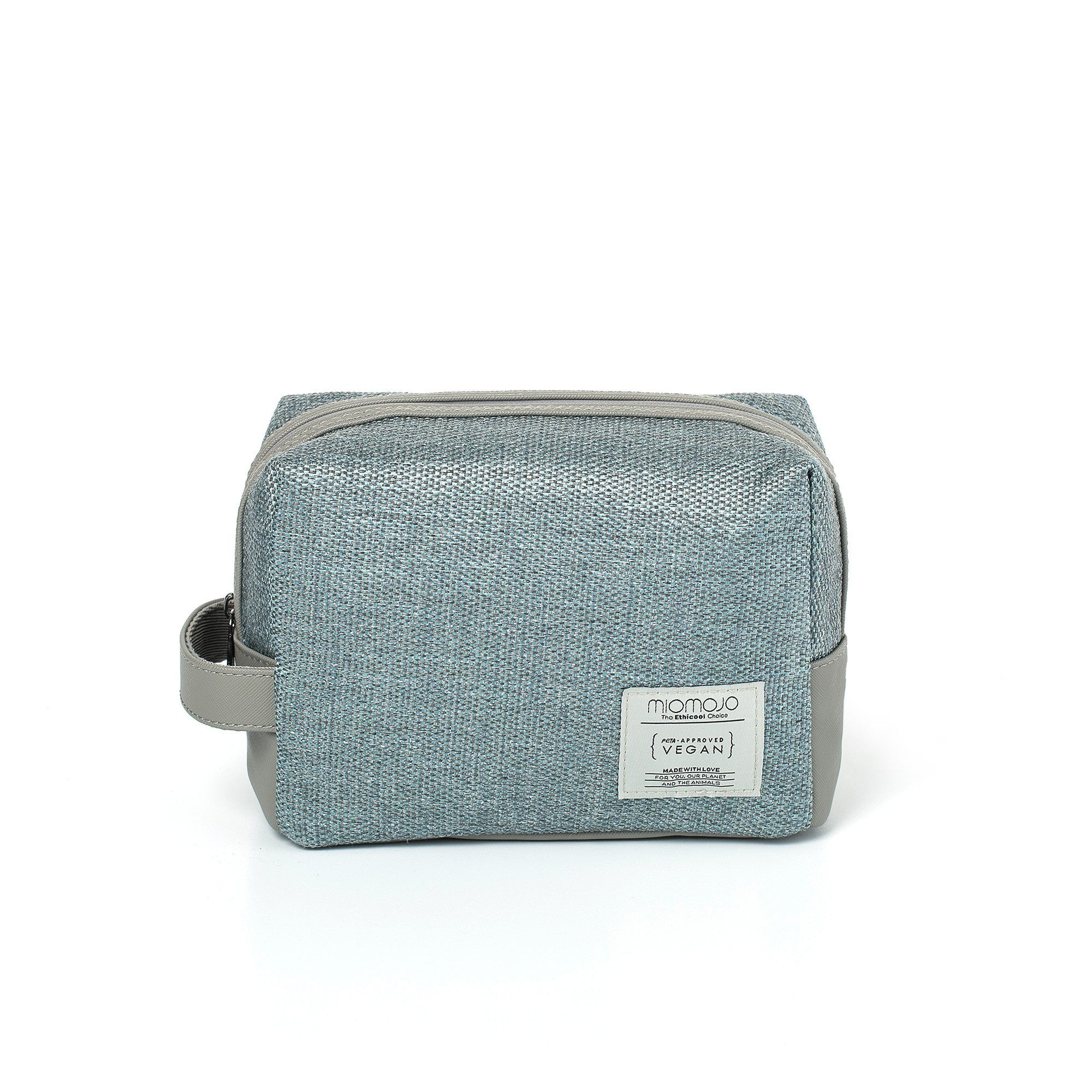 The Essential Collection - Wash Bag ES173L