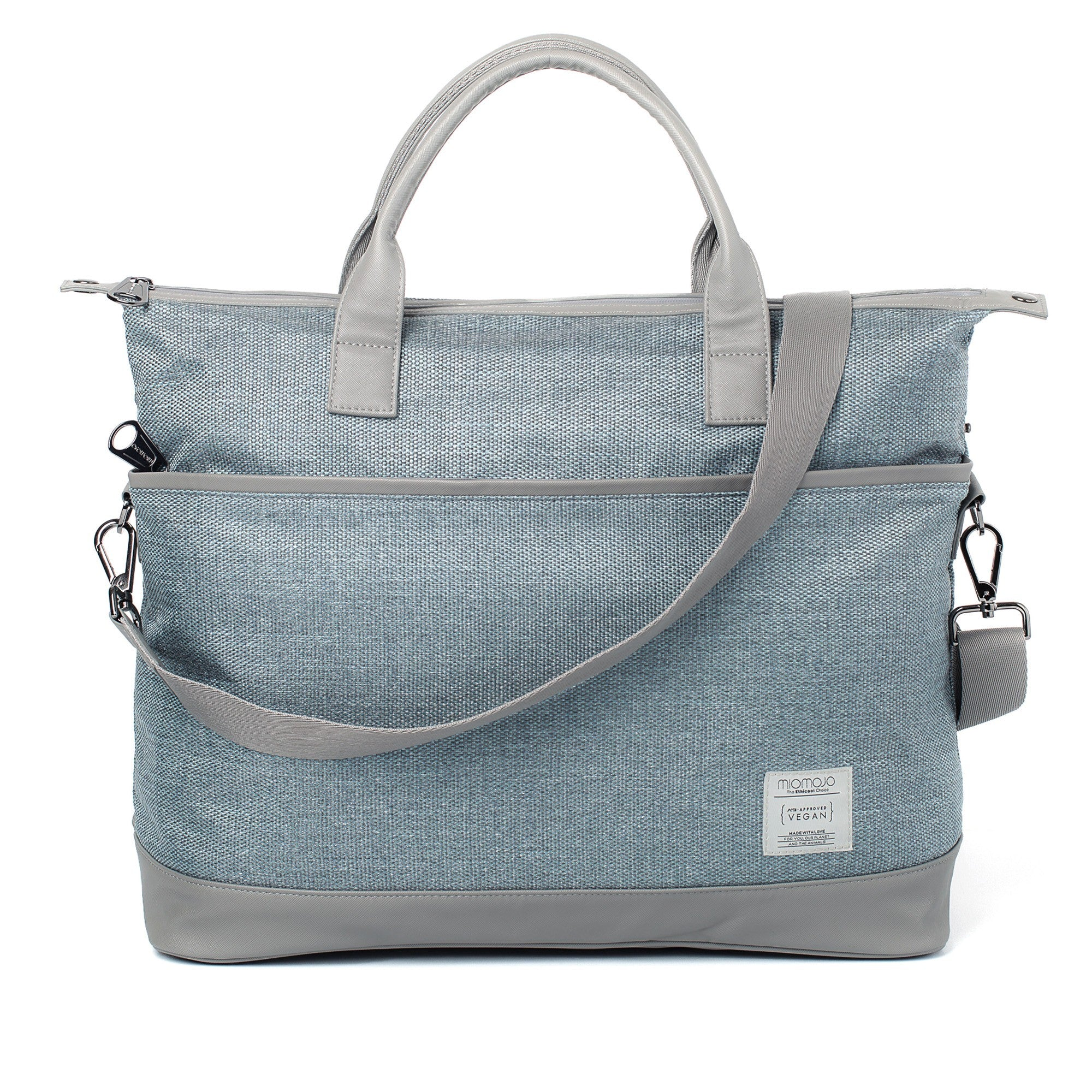 The Essential Collection - Weekender ES1027L