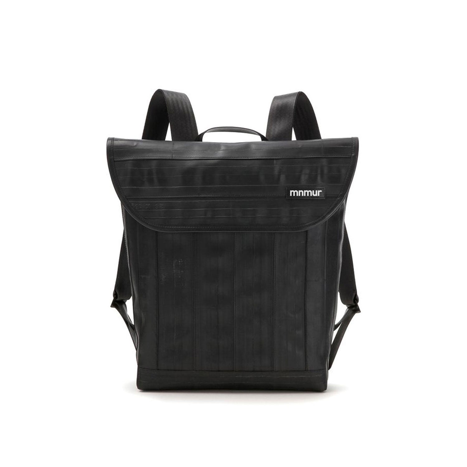 M3 Urban Backpack