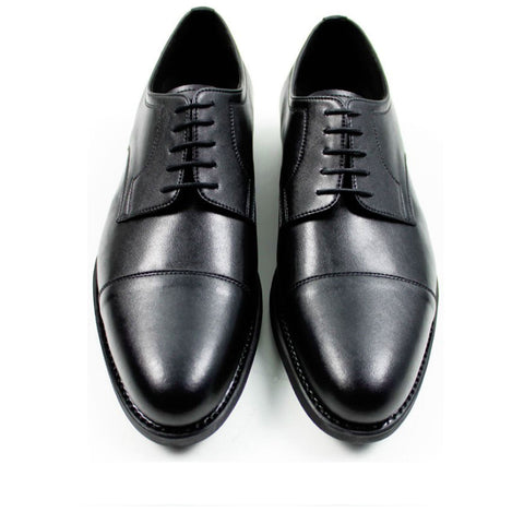 Black Collection - Derbys Black