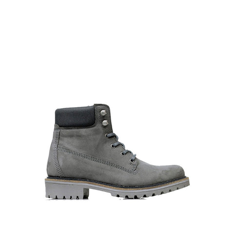 Dock Boots Grey