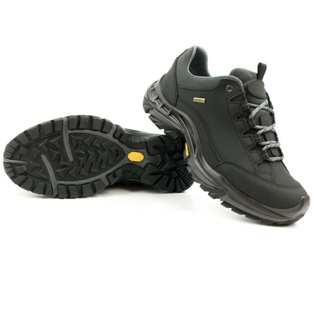 Hiking Trekking Shoes - Waterproof