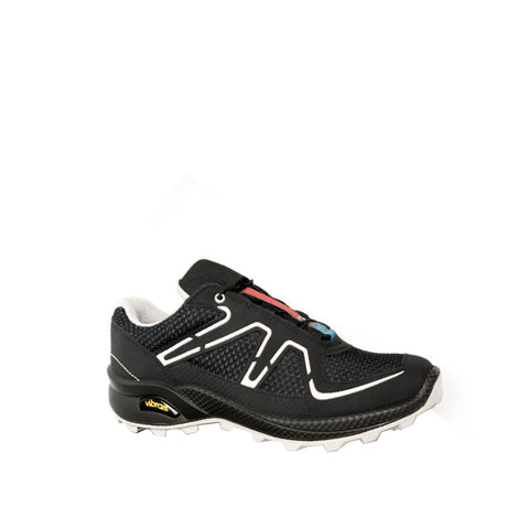 Oakes Cross Running Shoes