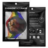 Queer Power MASK