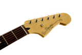 Squier Vintage Modified Jazzmaster - 3 Color Sunburst