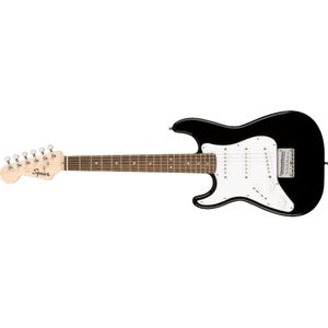 Squier MINI STRATOCASTER® LEFT-HANDED