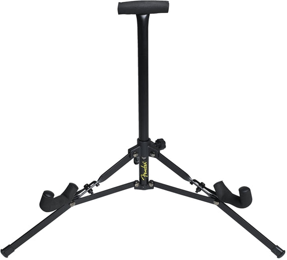 Fender Mini Guitar Stand Electric FMSE-1
