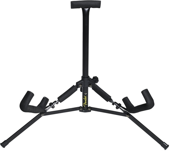Fender Mini Guitar Stand Acoustic FMSA-1