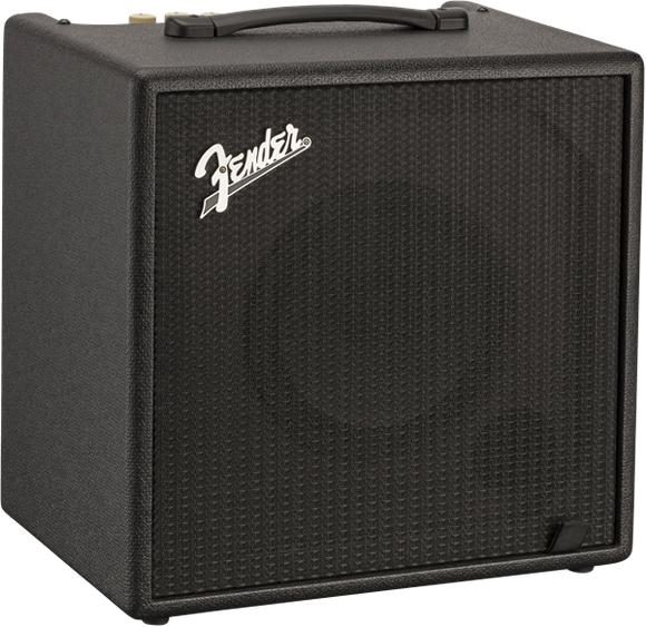 Fender Rumble LT25 25W 1x8