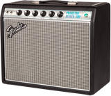 Fender '68 Custom Princeton Reverb 12W 1X10 Tube Combo Amplifier