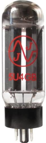 JJ Electronic 5U4GB