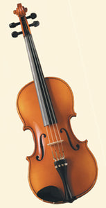 "Becker Symphony Series Model 2000 14"" Viola"