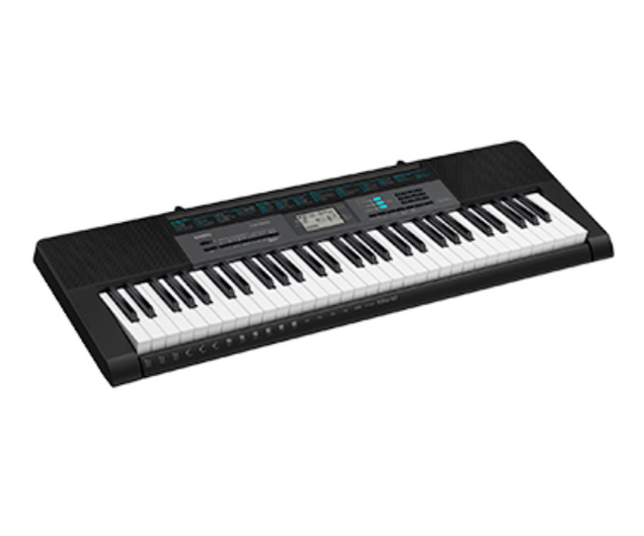 Casio CTK-2550 Portable Keyboard