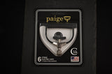 Paige Clik 6-String Electric Capo