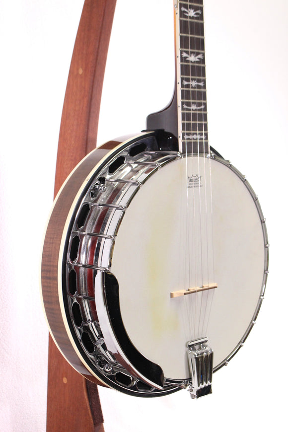 Fender FB-58 Banjo USED 3