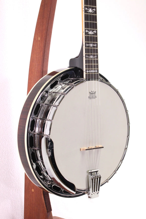 Fender FB58 Banjo USED 3