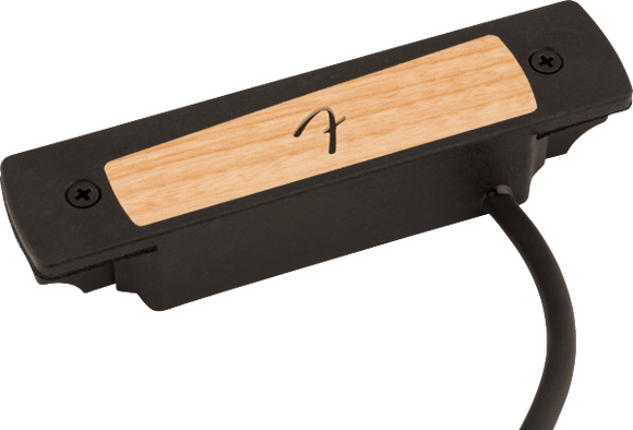 Fender Cypress Acoustic Pickup