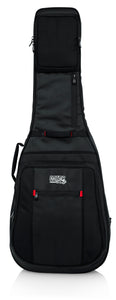 Gator Pro-Go Series Acoustic Guitar Gig Bag