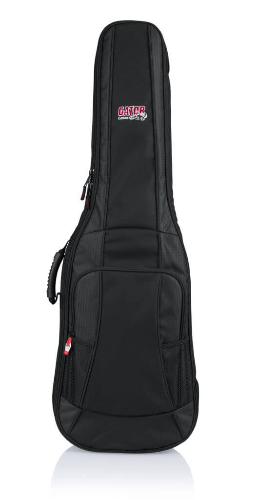 Gator 4G Series Jazzmaster Guitar Gig Bag