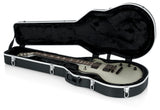 Gator GC Series Les Paul Style Hard Case