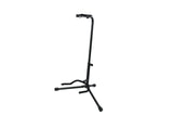 Gator Single Guitar Stand